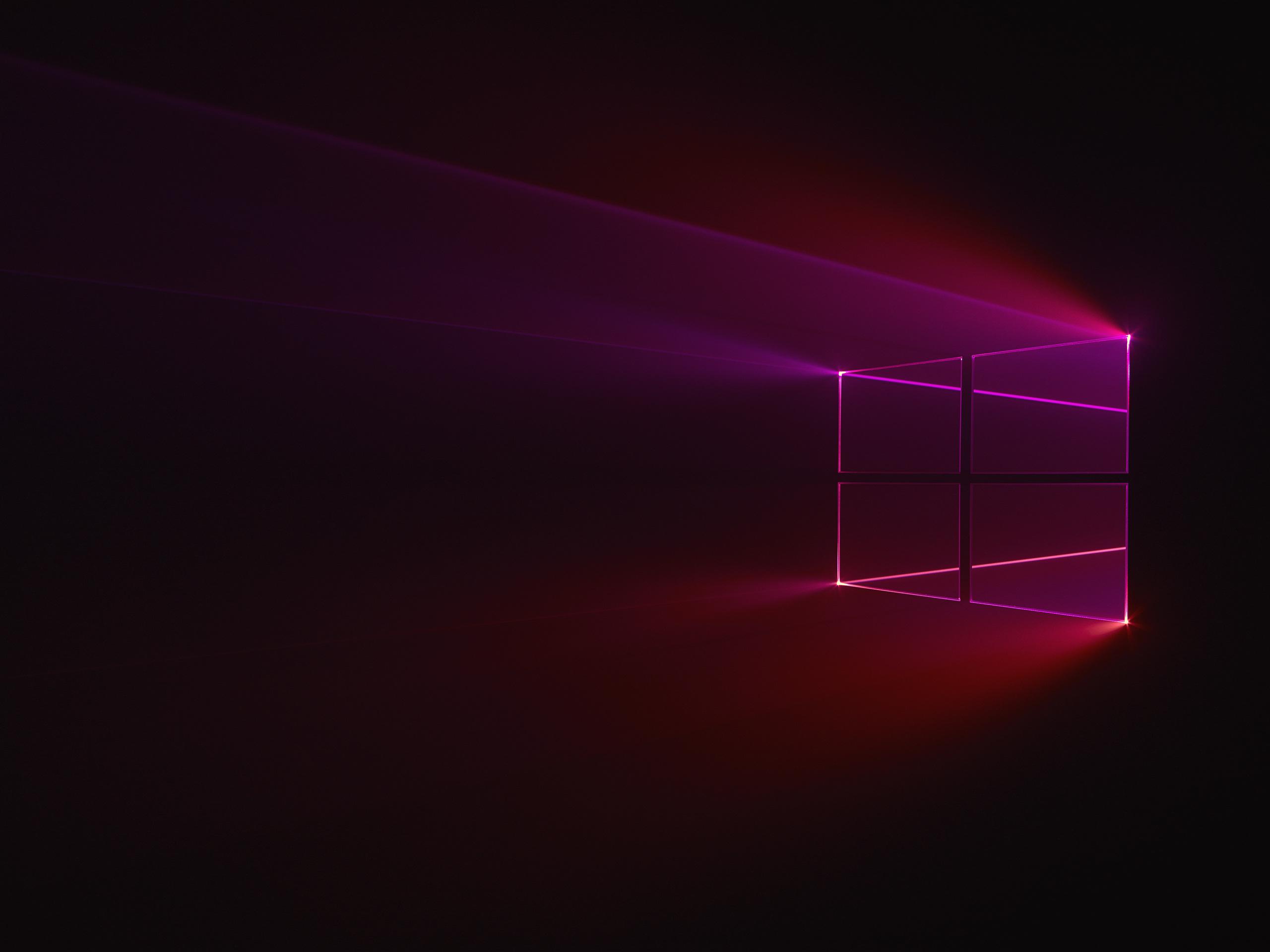 Windows 10 - Desktop -  www | GMUNK
